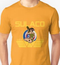 Sulaco Unisex T-Shirt