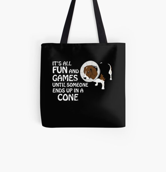 Funny Vet Tech graphic Shirt| Tank Apparel Gift  All Over Print Tote Bag