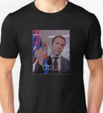 ARI PAINTBALL Unisex T-Shirt