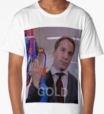 ARI PAINTBALL Long T-Shirt
