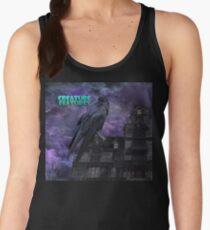 Raven House Women's Tank Top