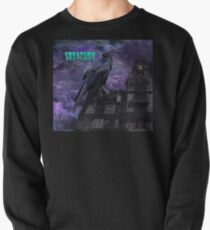 Raven House Pullover