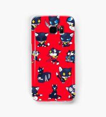 Morgana phone case Samsung Galaxy Case/Skin