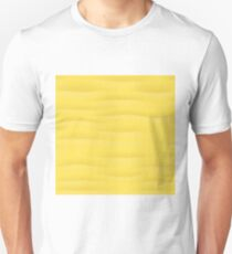 sand background Unisex T-Shirt