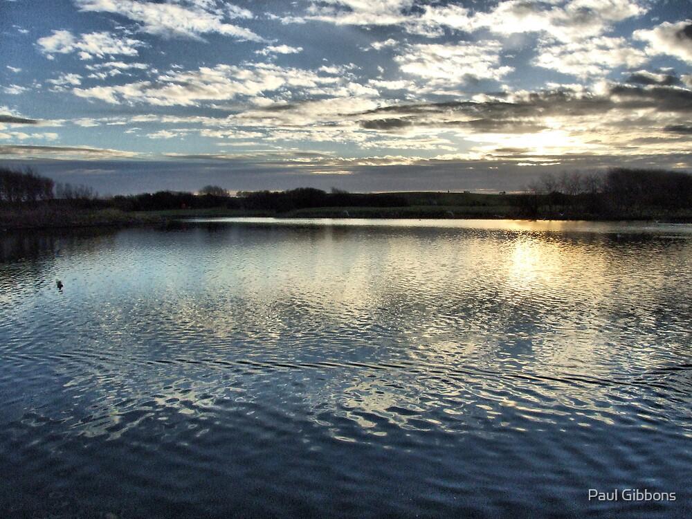 Fair view at Fairhaven by spottydog06