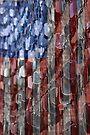 American Sacrifice by DJ Florek