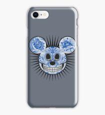 Mickey. iPhone Case/Skin