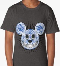 Mickey. Long T-Shirt