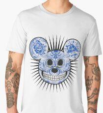 Mickey. Men's Premium T-Shirt