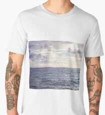 Serenity Men's Premium T-Shirt