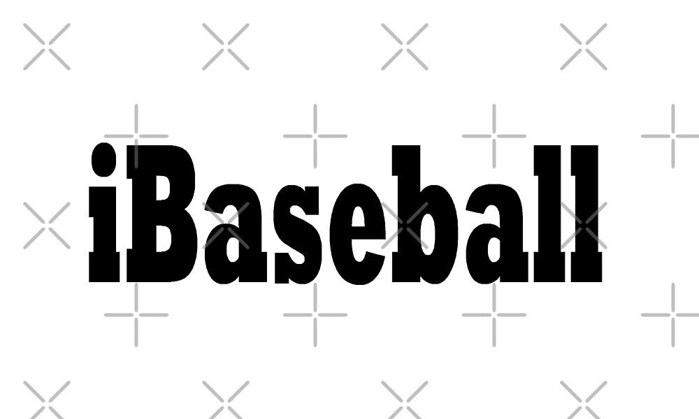 Funny Baseball T Shirt  by greatshirts