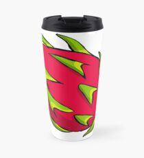 Pitaya Travel Mug