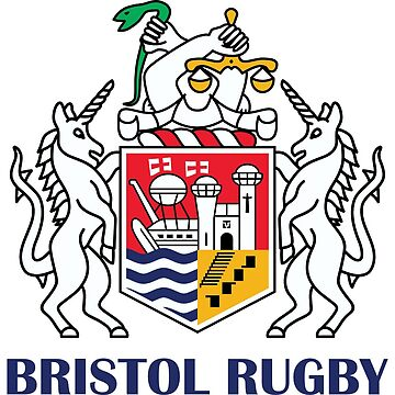 Bristol Rugby by bendorse
