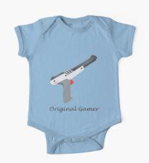 Original Gamer Kids Clothes