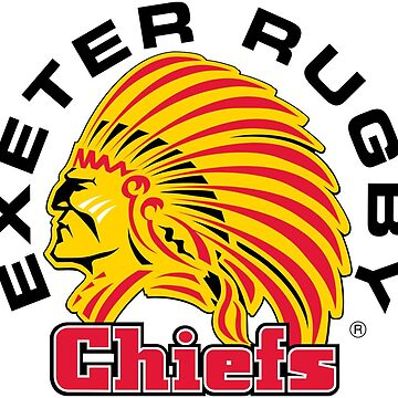 Exeter Rugby by bendorse