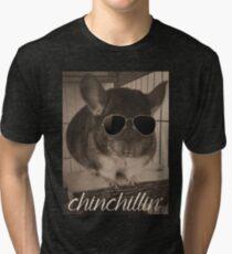 22fb824c Chinchilla Animal T-Shirts | Redbubble