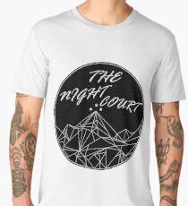 The Night Court Men's Premium T-Shirt