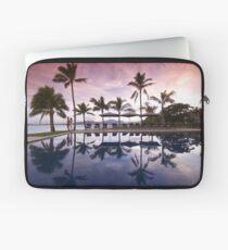 Playa Laptop Sleeve