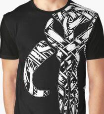 Skandilorian  Graphic T-Shirt