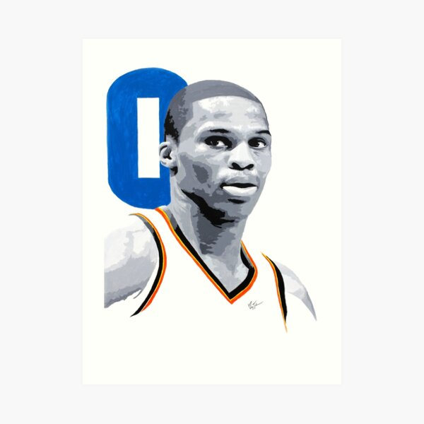 LeBron James LBJ Basketball Star Wall Poster 24x24/'/' L27