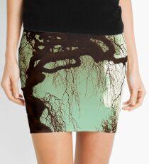 Remember Mini Skirt
