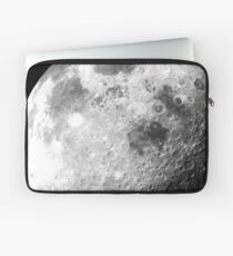 Mond Laptoptasche