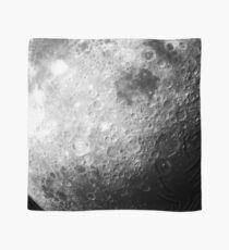 Moon Scarf