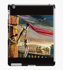 Heavenly Sword iPad Case/Skin