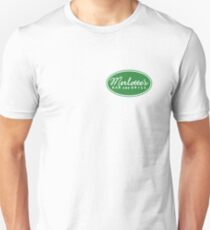 Merlotte's Bar and Grill - True Blood T-Shirt