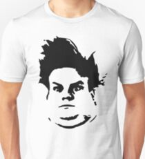 CHRIS T-Shirt