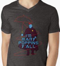 I am Mary Poppins T-Shirt