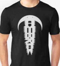 Cambrian trilobite tribal Unisex T-Shirt