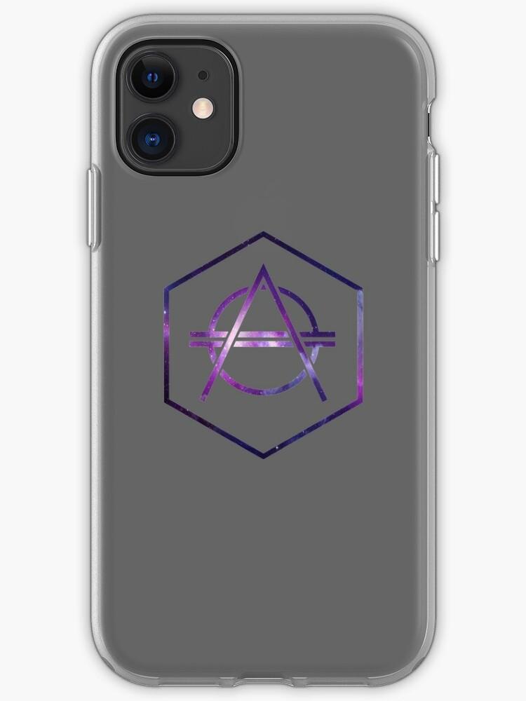 Don Diablo iphone case