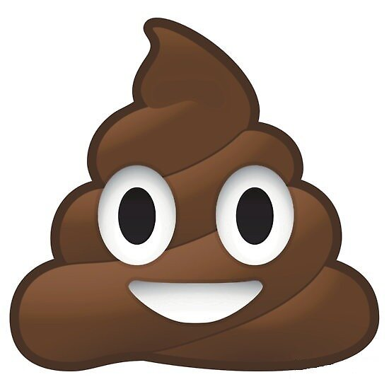 Poop You by forbiddngoods
