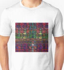 From Simmetry Unisex T-Shirt