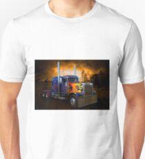 Pete Bilt Unisex T-Shirt