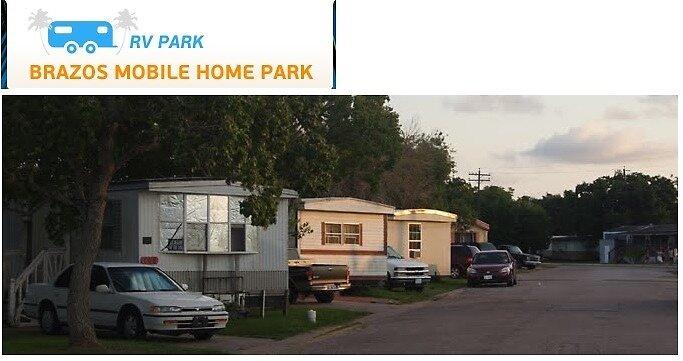 Oyster Creek RV Park- www.brazosmobileandrvpark.com by brazosmobile
