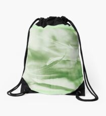Garden II Drawstring Bag