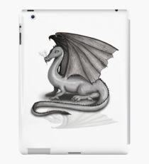 Dragon iPad Case/Skin