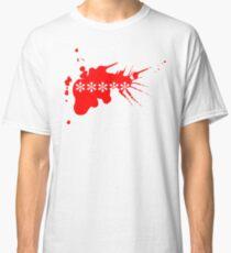 Futaba's shirt - Persona 5  Classic T-Shirt