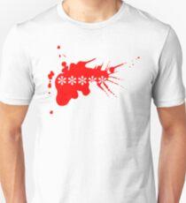 Futaba's shirt - Persona 5  Unisex T-Shirt