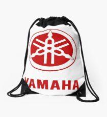 YAMAHA Drawstring Bag