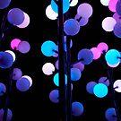 Glowing by Jen Waltmon
