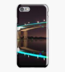 Gate Way Bridge iPhone Case/Skin
