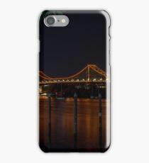 Story Bridge iPhone Case/Skin