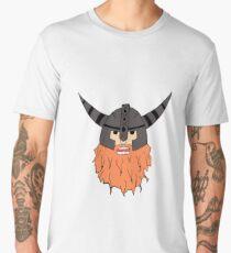 Olaf Men's Premium T-Shirt