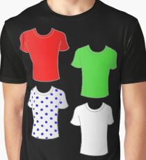 Vuelta a Espana shirts Graphic T-Shirt