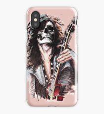 Jimmy iPhone Case/Skin