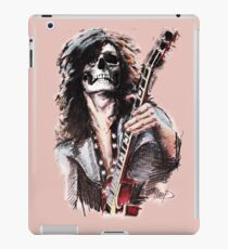 Jimmy iPad Case/Skin