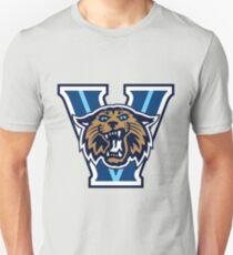 Villanova WILDCAT T-Shirt